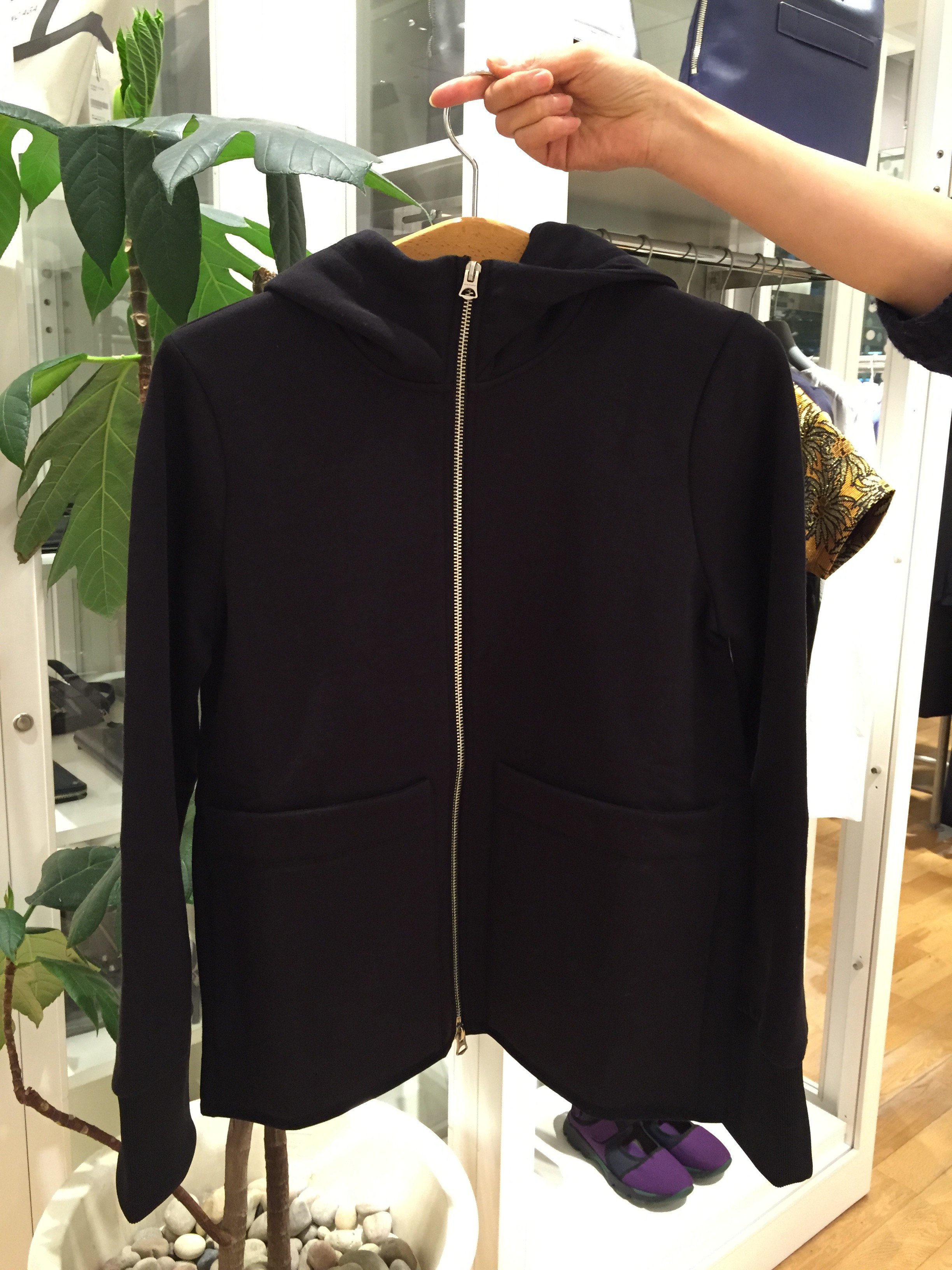 """20fe26be2028 入荷情報""""Acne Studios""""PART1 WOMENS PRE-COLLECTION!!   FreeWill inc."""