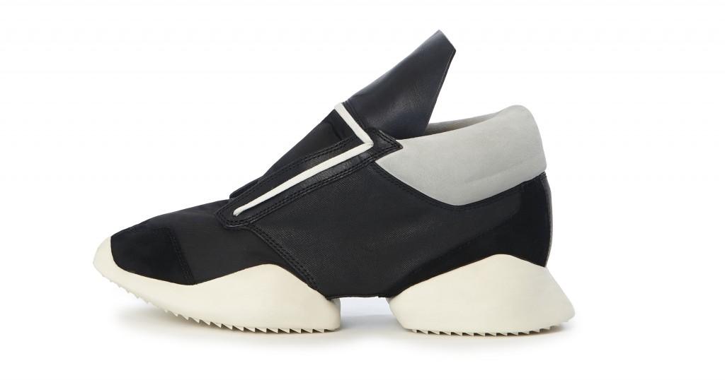 adidas-by-Rick-Owens-SS-14_M1730311